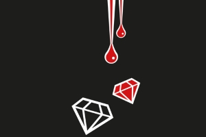 The Diamond Girl