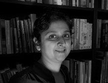 Shweta Adhyam